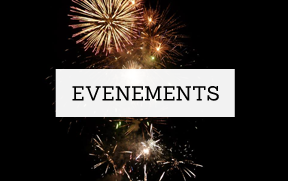 4-Prestations-Aube-Evenements